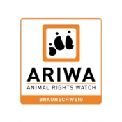 Animal Rights Watch e. V. Ortsgruppe Braunschweig